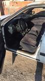 Ford Escort - Karavan