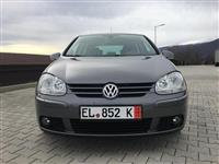VW GOLF 1.9 TDI 105 KS UNITED-08