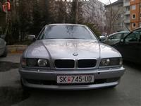 BMW 745 FULL OPREMA -96