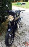 Moto Guzzi V7 -14