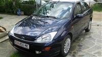Ford Focus 1.8tddi 66kw 90ks Ghia EDINSTVENI -00