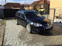 VW GOLF 5 VARIANT 1.9 TDI 105ks -09