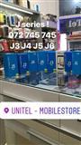 Samsung J series  J3 J4 J5 J6