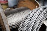 Сите видови на челични јажиња (сајли)