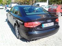 Audi A4 2.0 TDI vo odlicna sostojba