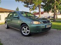 Opel Astra 1.7 DTI SO FUL OPREMA