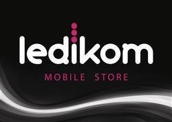 Ledikom Mobile Store