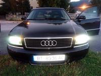 Audi A8 mozna zamena