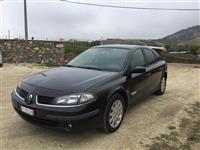 Renault Laguna 2.2dci -06 uvoz Svajcarija