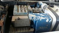 Kompresor za vozduk