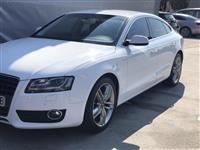 Audi А5 2.0