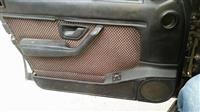 Peugeot 405 -93 vo dobra sostojba