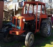 Traktor IMT 558