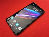 Huawei Mate 10 Pro во одлична состојба