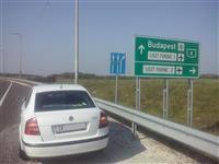 Rent a car  Skopje