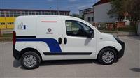 Fiat Florino 11 -11 1.3 Multijet