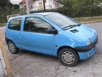 Renault Twingo -98