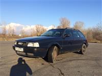 Audi b4 1.9 tdi