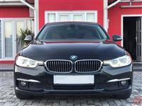BMW 330 Redizajn -16 Luxury Paket FULL