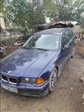 BMW 318 -99