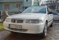 Rover 414 i  1.4 benzin -97