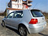 VW Golf 4 -00