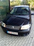 Fiat Punto cena po dogovor