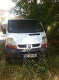 Renault Traffic 1.9 DCI  -02