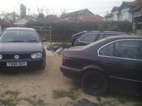 Delovi za VW Golf BMW Opel