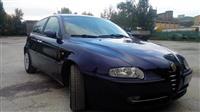 Alfa Romeo 1.9jtd -03
