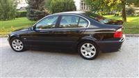 BMW 323 ODLICNO -00