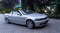 BMW 325 -03