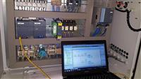 Avtomatika PLC kontroleri i  Elektrika