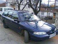 Ford Mondeo -96