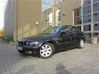 BMW 320 td compact full koza full oprema xenon-03