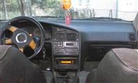 Peugeot 405 -94