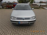 VW GOLF 4 1.9 101 KS