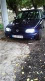 VW Golf -97 ITNO