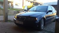 BMW 320 150k -02