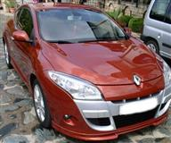 Renault Megane 1.5 dci coupe -10