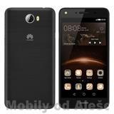 Huawei Y5 ll Nov nekoristen