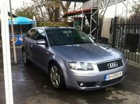 Audi A3 2.0 145ks TDI -04