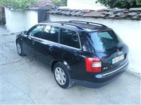 Audi A4 1.9 tdi 96 kw 131 ps 6 brzini -04