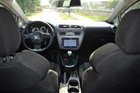 Seat Leon FR 2.0 TDI Prv Sopstvenik