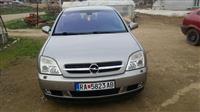Opel Vectra 2.2 avtomatik