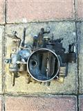 Baram karburator ednogrlen za Peugeot 106 KID -96