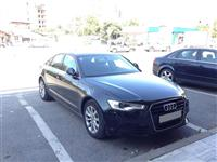 Audi A6 2.0 TDI Automatic LED