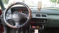 Renault Clio 1.4 energy -97