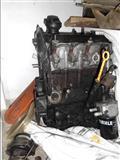 Motor za VW Golf 3