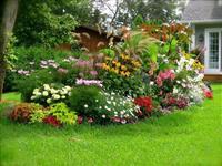 Ureduvanje na dvorni i zeleni povrsini